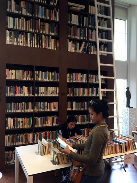 Membentuk SDM Unggul dengan Pengenalan Literasi Digital Sejak Dini