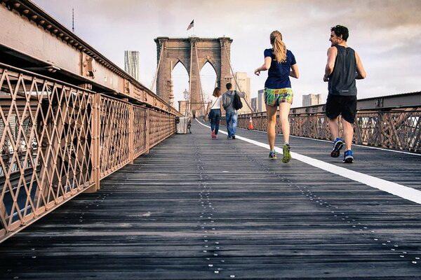 9 Cara Sederhana untuk Hidup Sehat Jaman Now