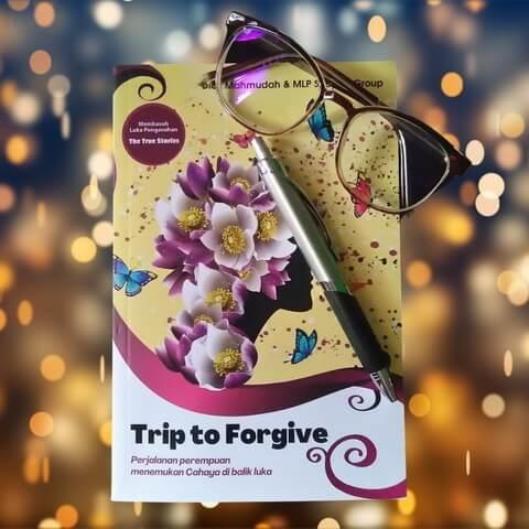 Trip to forgive